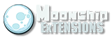 Moonchip Extensions